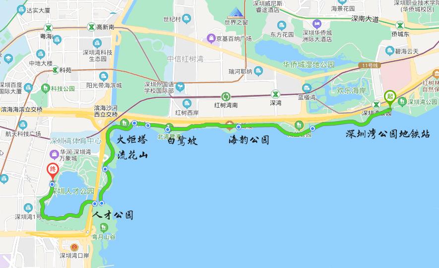 深圳湾地图.jpg