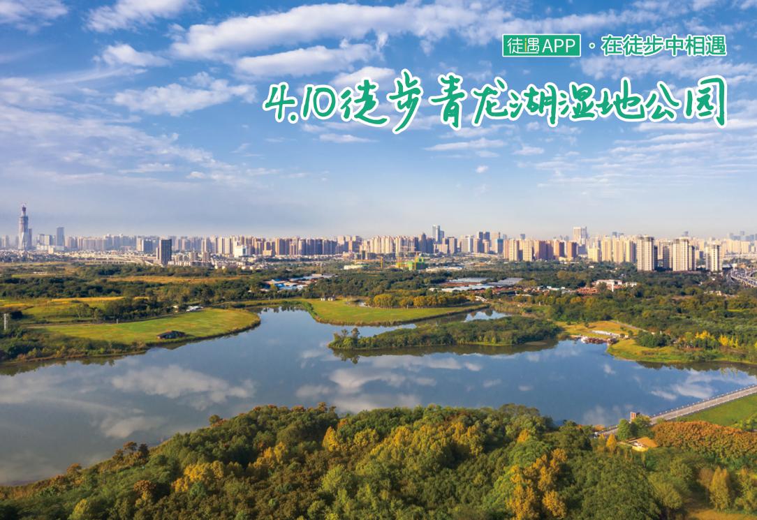 青龙湖主题图.png