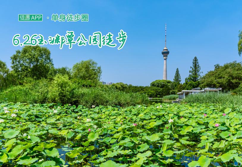 图片1北京.png